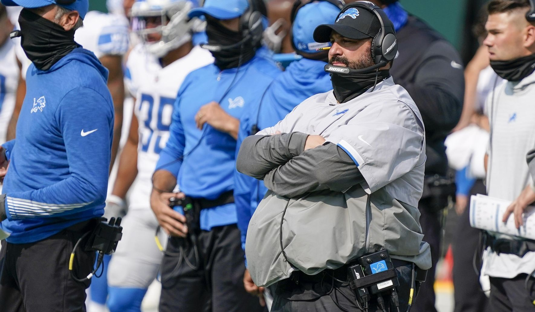 Lions_packers_football_17612_c0-151-3584-2240_s1770x1032