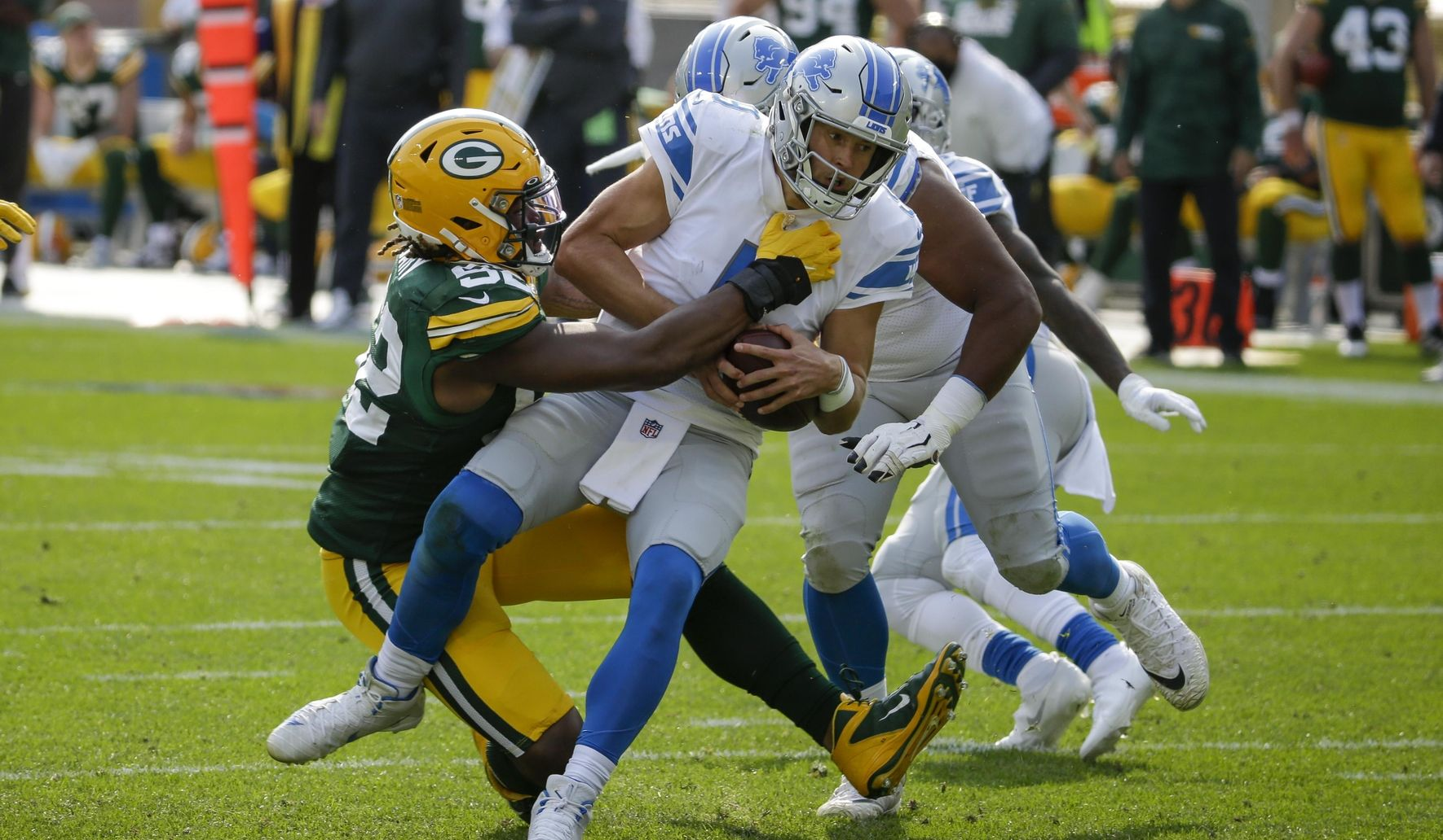 Lions_packers_football_58323_c0-168-4025-2514_s1770x1032