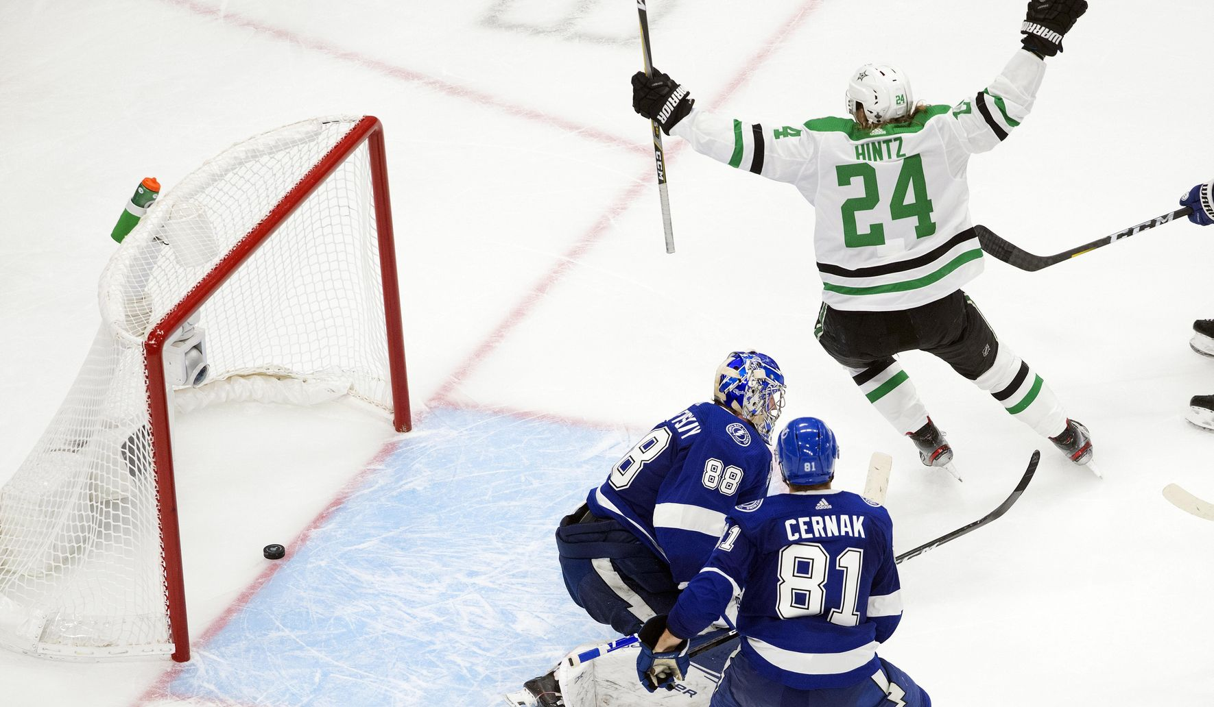 Stanley_cup_stars_lightning_hockey_51734_c0-274-5719-3608_s1770x1032