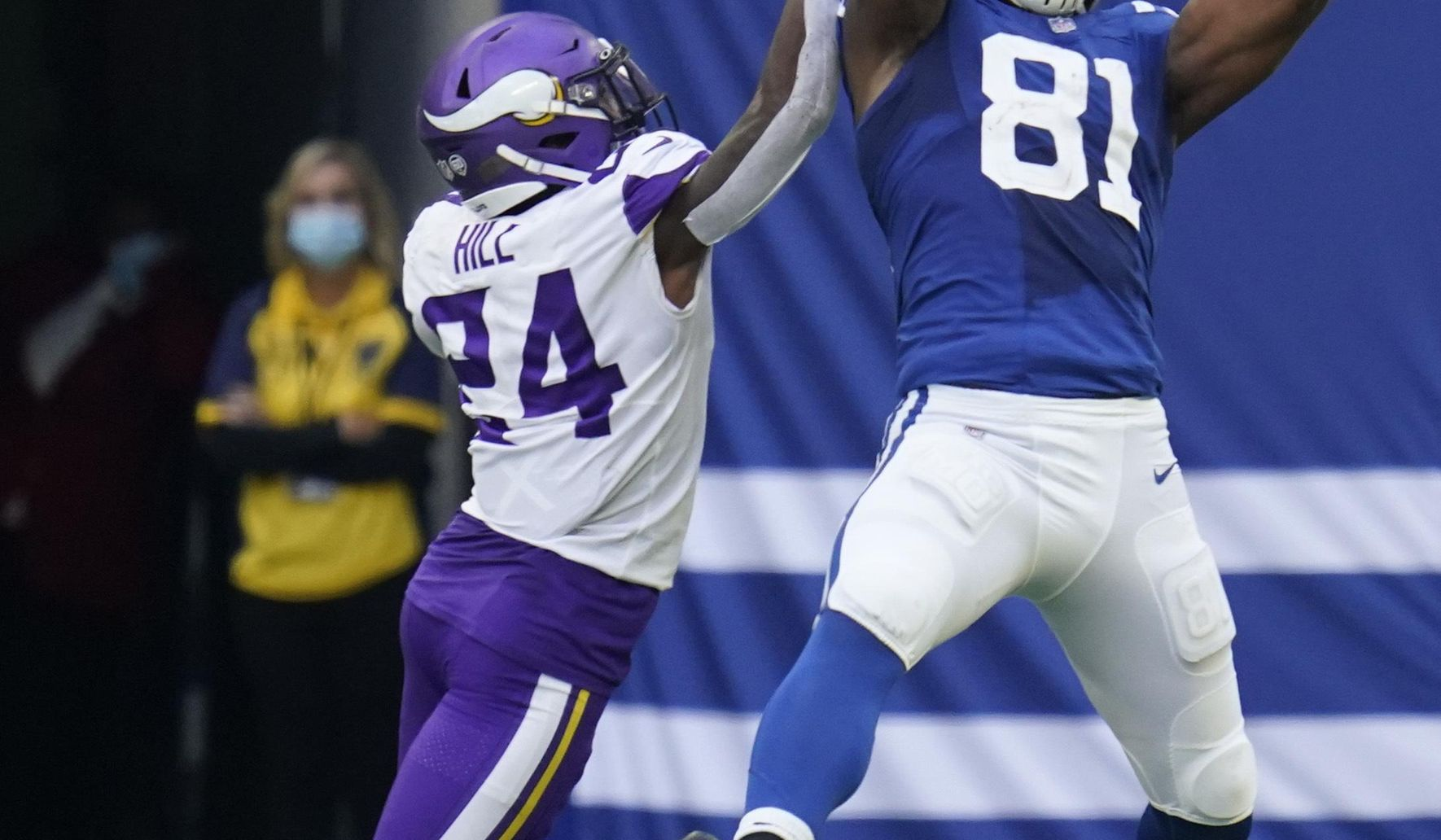 Vikings_colts_football_31715_c0-1005-2185-2278_s1770x1032