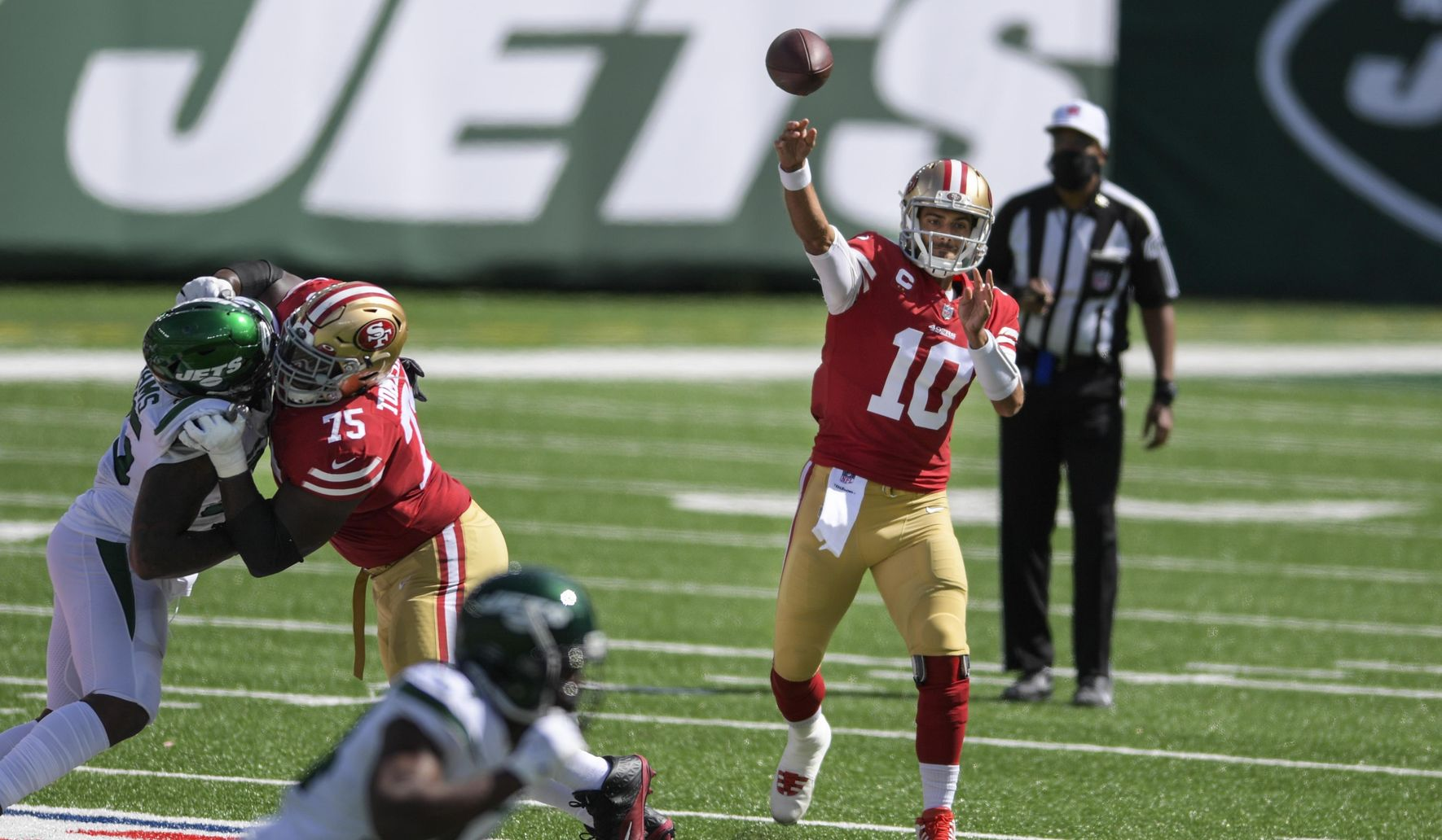 49ers_jets_football_14623_c0-171-4079-2549_s1770x1032