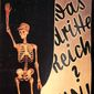 An anti-Nazi poster circa 1932   Associated Press photo