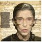 Illustration on Justice Ruth Bader Ginsburg by Alexander Hunter/The Washington Times