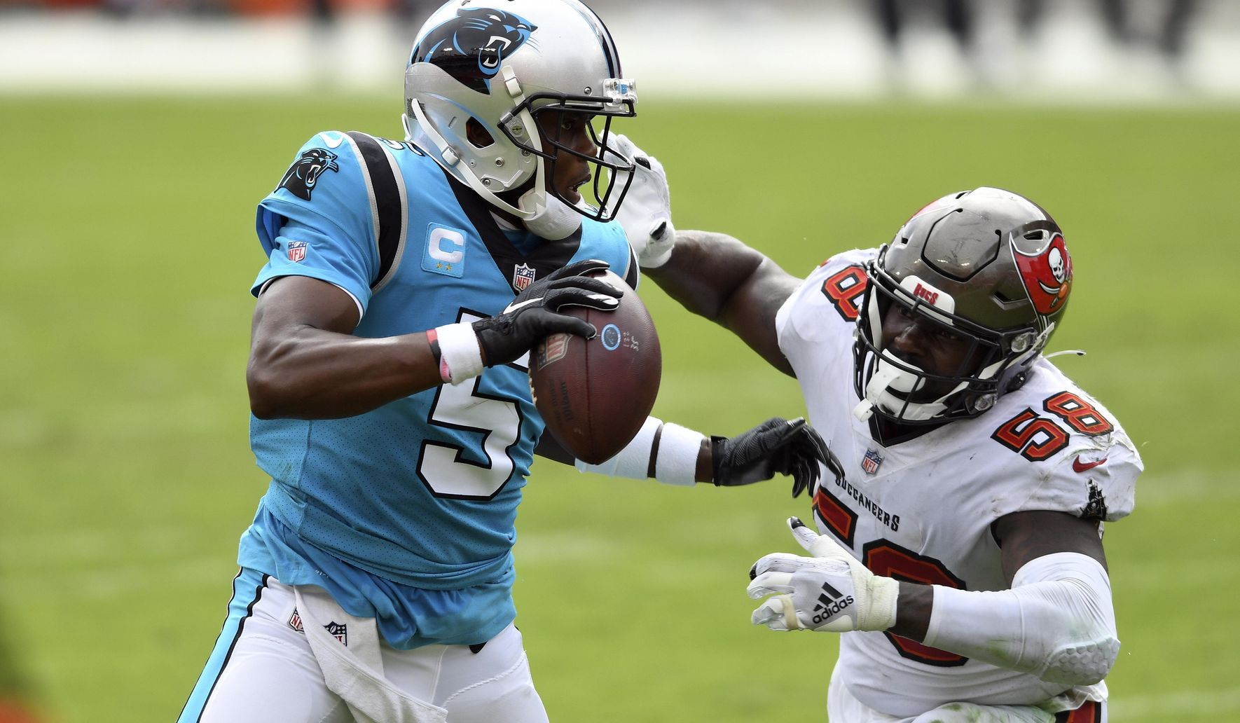 Panthers_buccaneers_football_96391_c0-176-4200-2624_s1770x1032