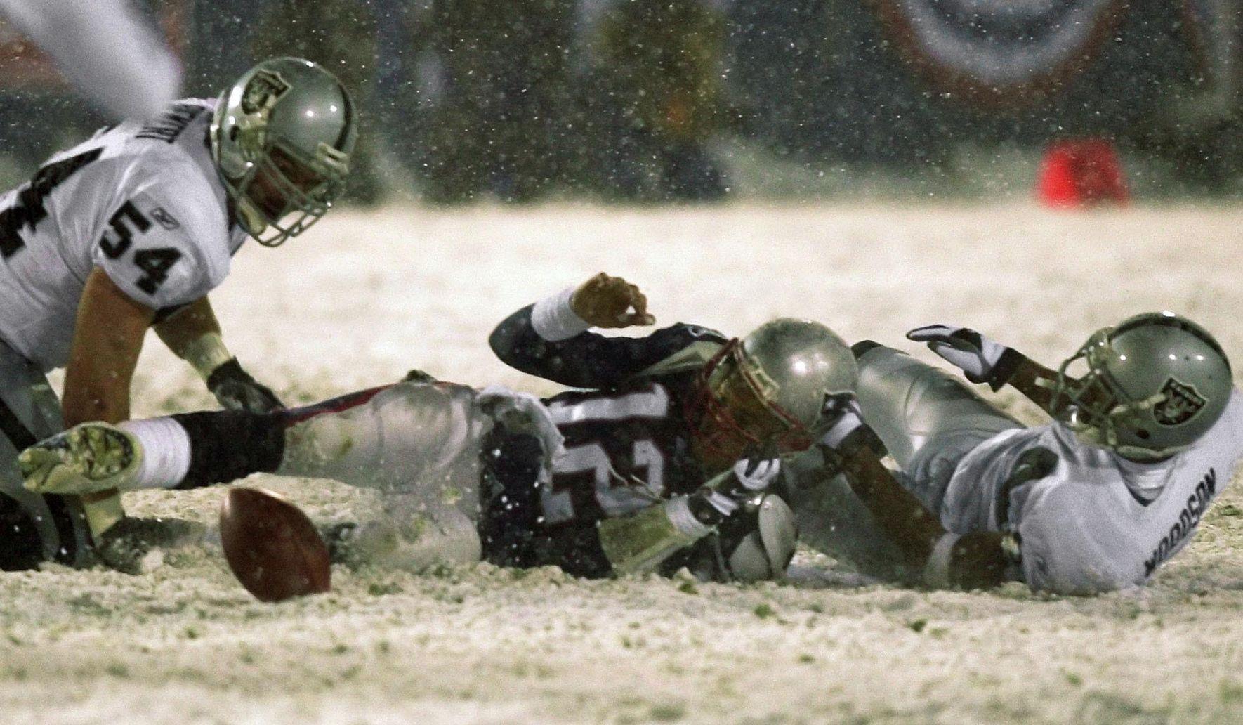 Raiders-patriots_preview_football_04984_c0-6-2000-1172_s1770x1032