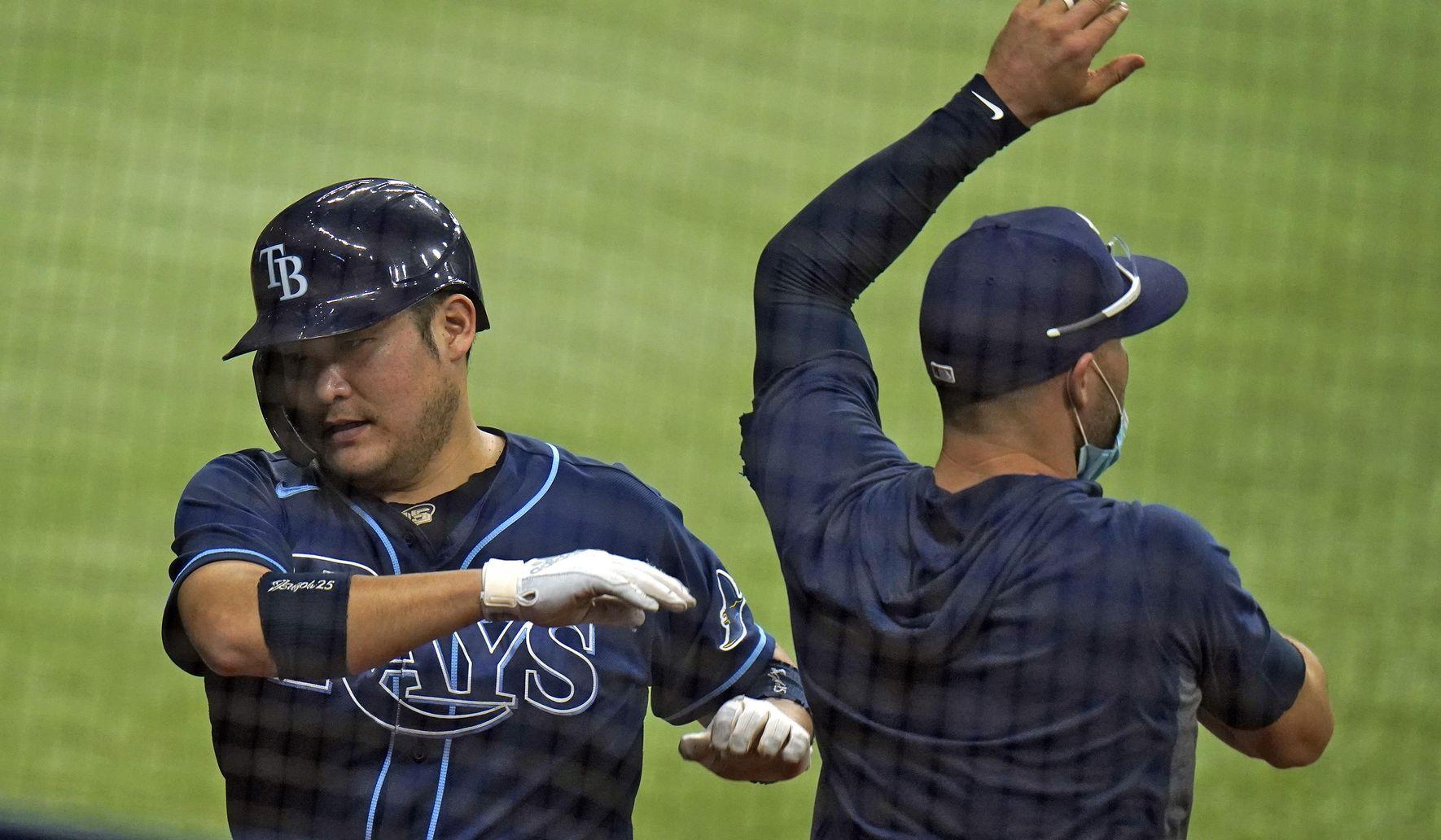 Phillies_rays_baseball_94984_c0-176-4200-2624_s1770x1032