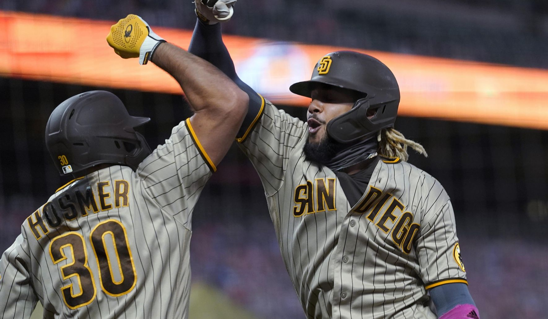 Padres_giants_baseball_85177_c0-176-4204-2627_s1770x1032
