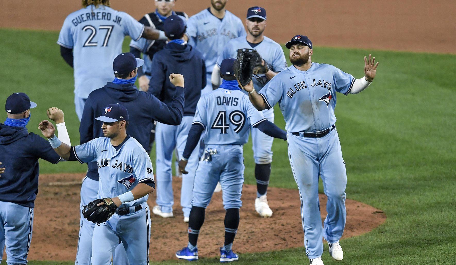 Yankees_blue_jays_baseball_91635_c0-196-4640-2901_s1770x1032