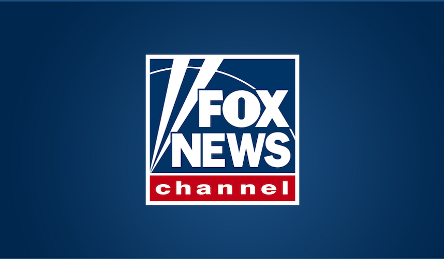 Fox News Books has arrived: Fox News has collaborated on a major deal with HarperCollins, the second largest consumer book publisher in the world. (Image from Fox News Media)