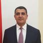 Armenian Ambassador Varuzhan Nersesyan.