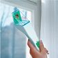 People for the Ethical Treatment of Animals is annoyed with the Biden campaign's decision to sell politically themed fly swatters after a fly landed on Vice President Mike Pence's head during the debate on Wednesday night. The organization recommends a more humane method of chasing off flies. (Image courtesy of People for the Ethical Treatment of Animals).