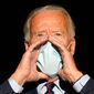 Democratic presidential nominee Joseph R. Biden made several errors during an appearance in Ohio this week. (Associated Press)