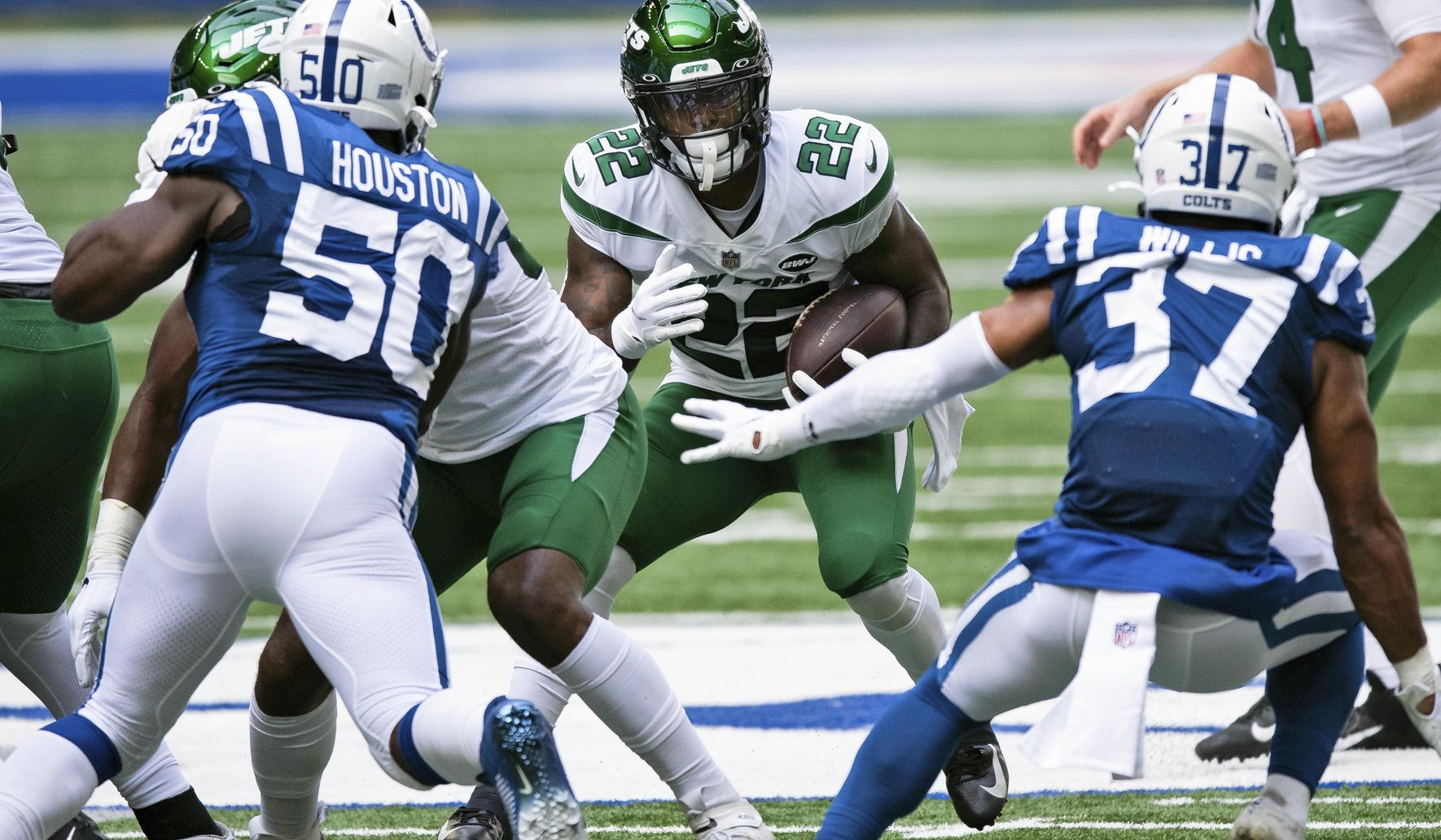Jets-perines_chance_football_78226_c0-154-3691-2306_s1770x1032