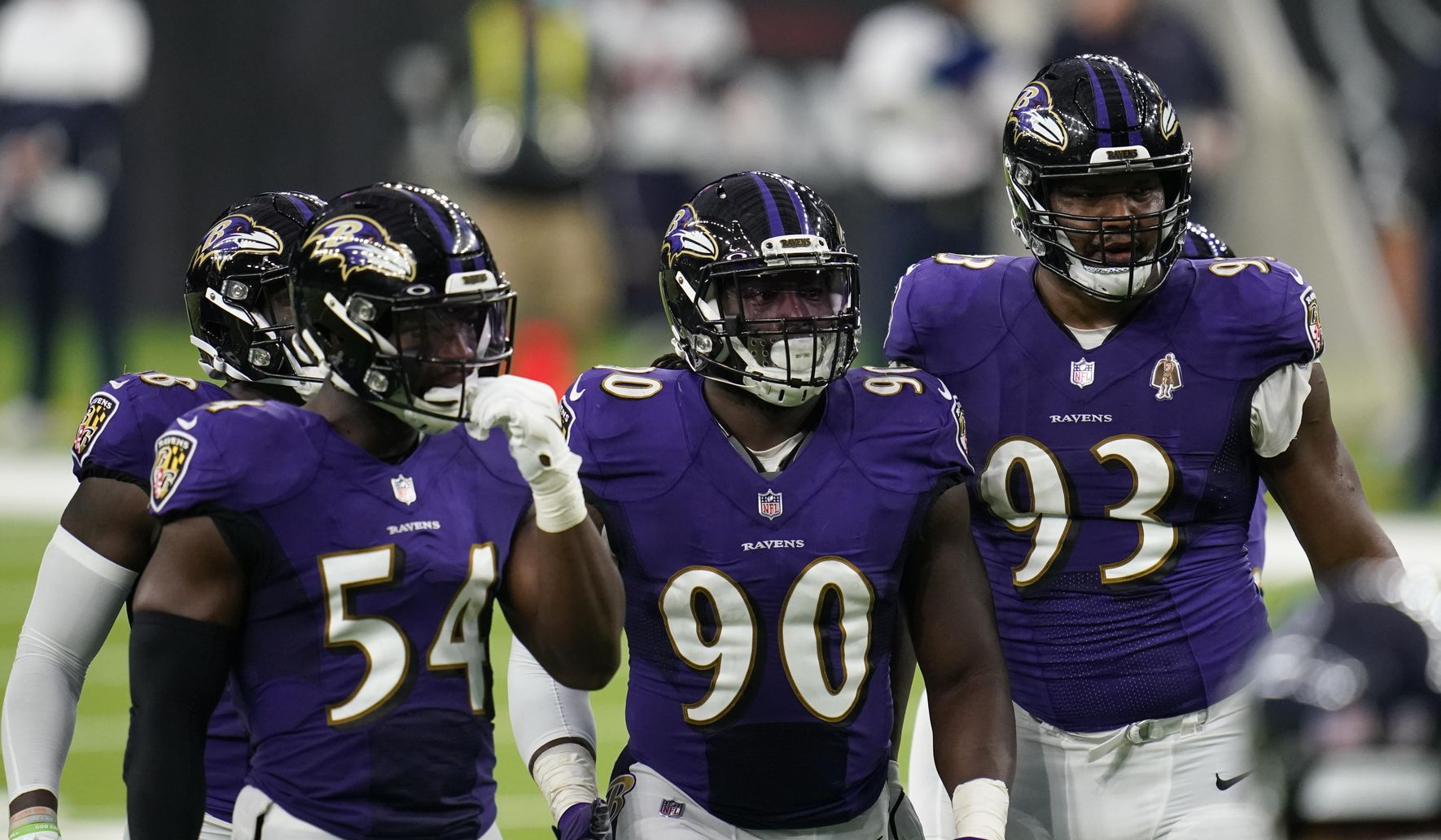 Ravens_defense_football_32037_c0-213-5100-3186_s1770x1032