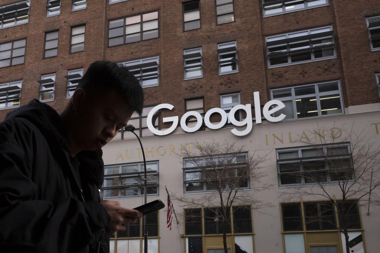 Google Small Business 26872.jpg