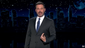 Jimmy Kimmel Nov2020.png