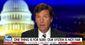 Tucker Carlson Nov2020.jpg