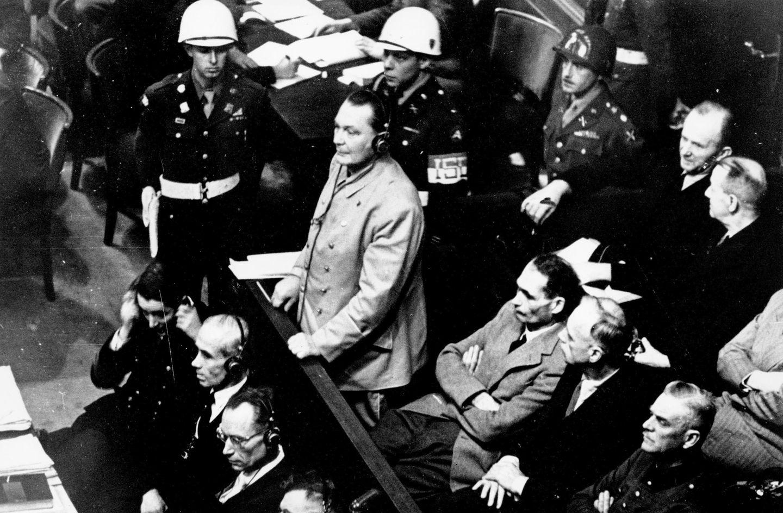 germany_nazi_trial_anniversary_77341_s14