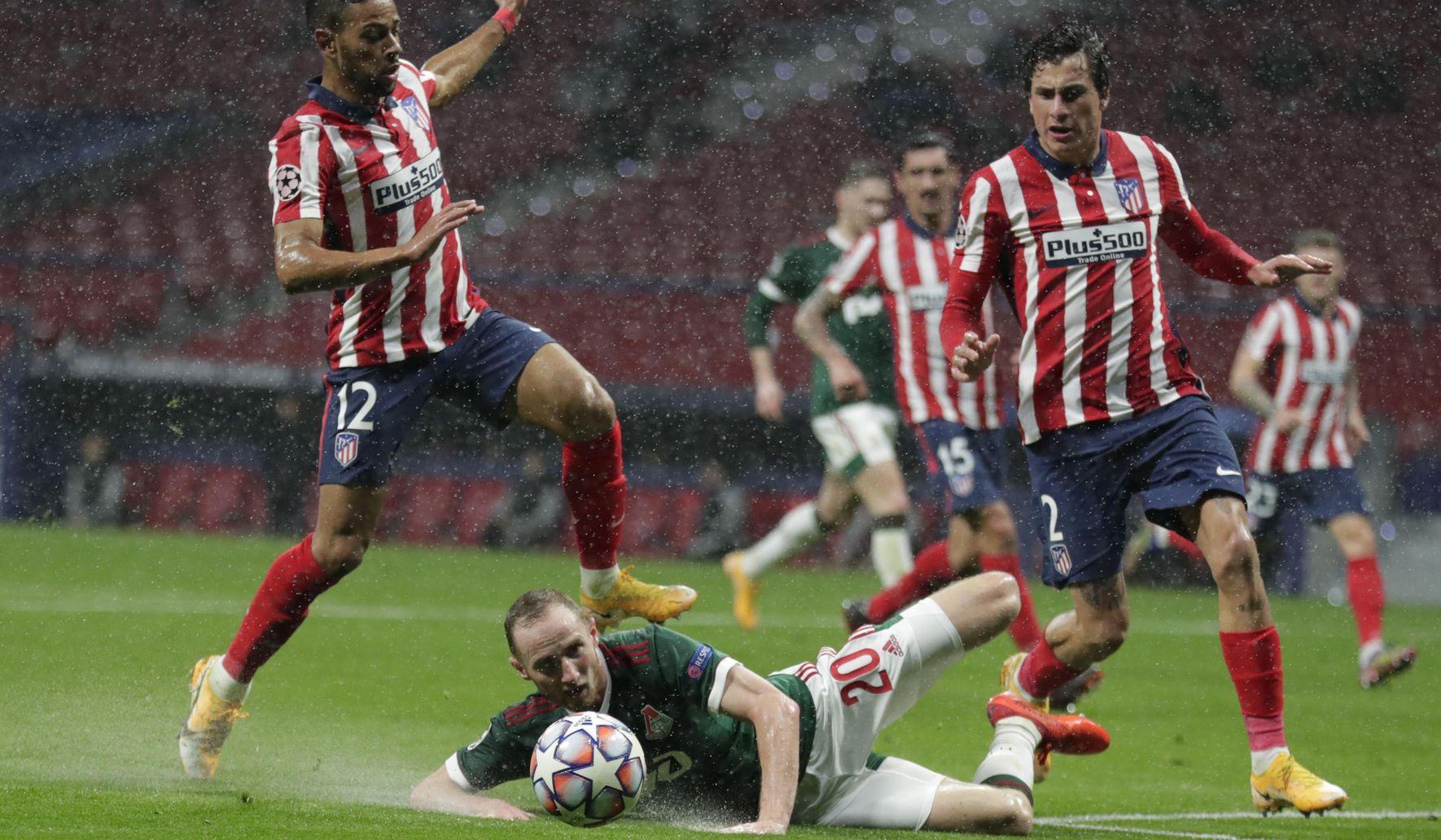 Spain_soccer_champions_league_45920_c0-162-3426-2159_s1770x1032