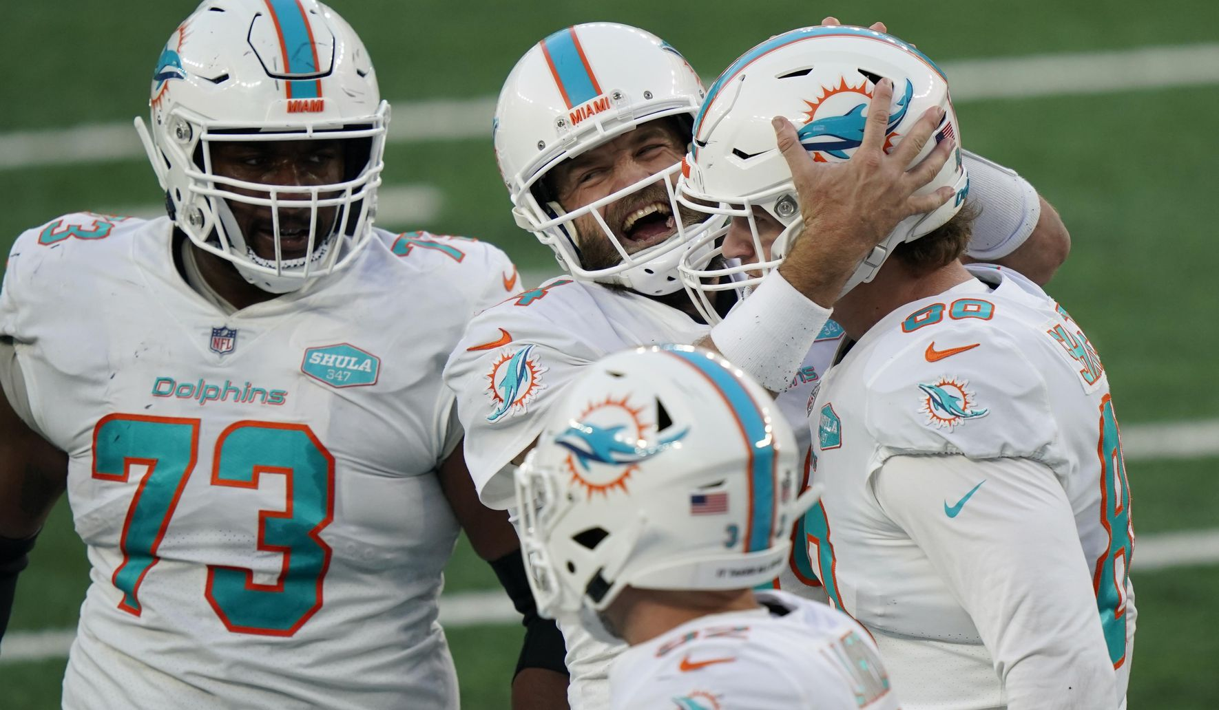 Dolphins_jets_football_97489_c0-182-4351-2718_s1770x1032