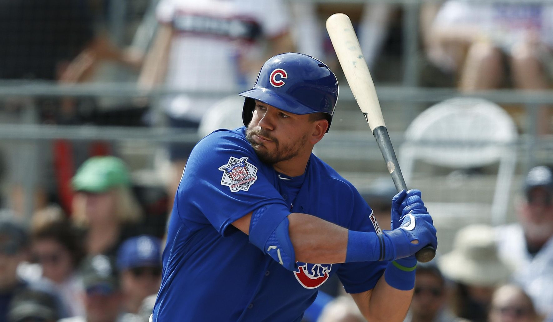 Cubs_moves_baseball_05598_c0-0-3784-2206_s1770x1032