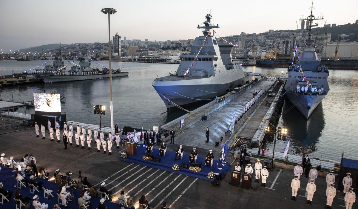 israel-warship_18654_c0-280-6720-4200_s1