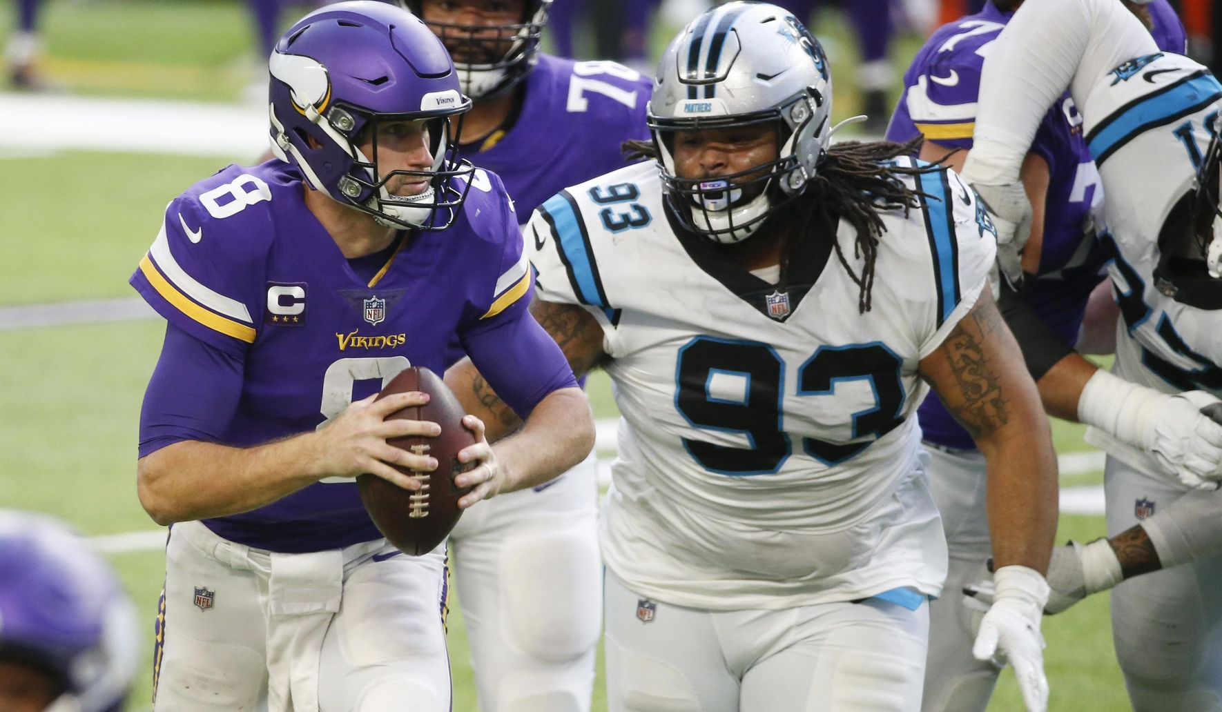 Panthers_vikings_football_32973_c0-148-3528-2205_s1770x1032