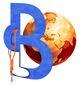 B1-Babbin-.jpg