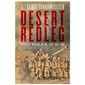 Desert Redleg by L. Scott Lingamfelter (book cover)