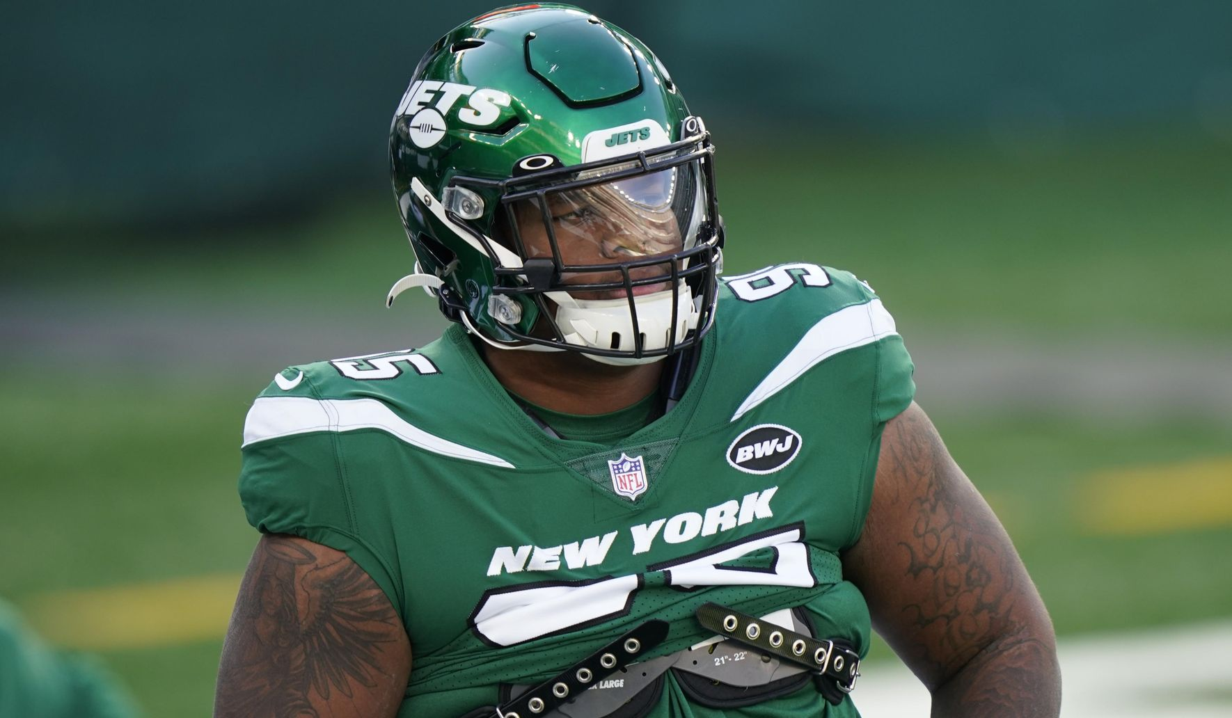 Jets_williams_out_football_75145_c0-183-4369-2730_s1770x1032