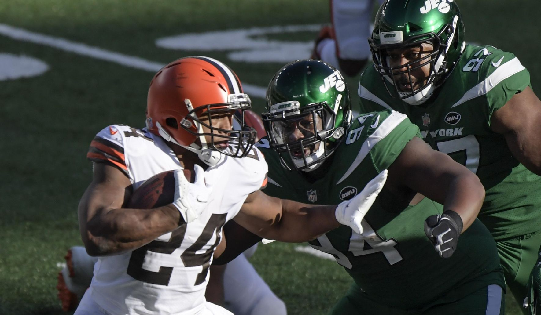 Browns_jets_football_94967_c0-114-2719-1699_s1770x1032