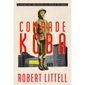 Comrade Koba (book cover)