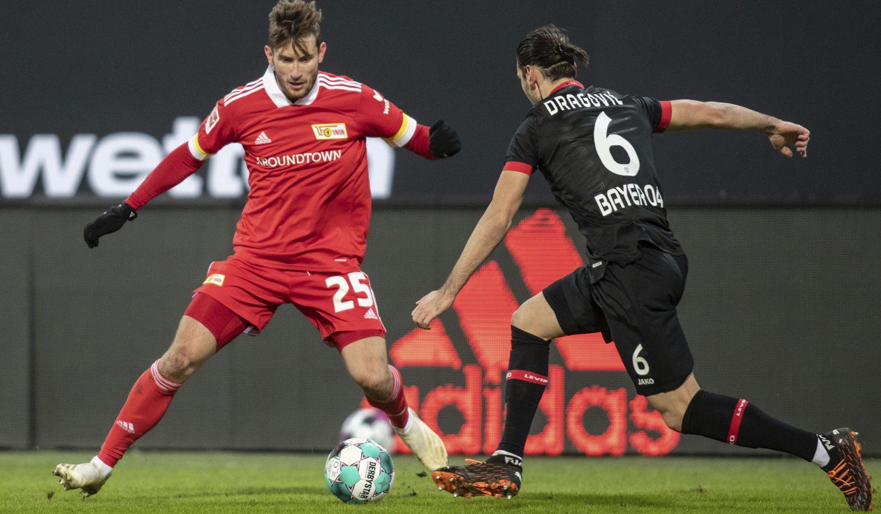 Germany_soccer_bundesliga_63441_c0-47-3410-2035_s1770x1032
