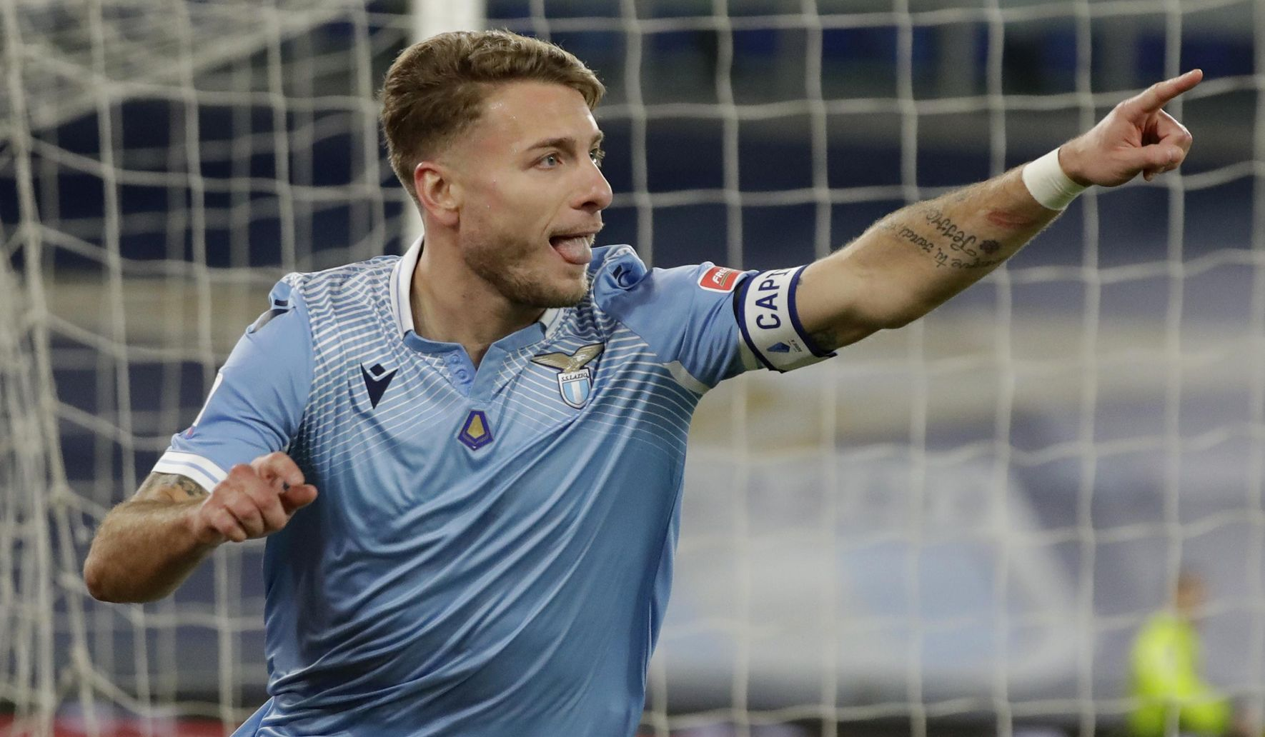 Italy_soccer_serie_a_58855_c0-54-2760-1663_s1770x1032