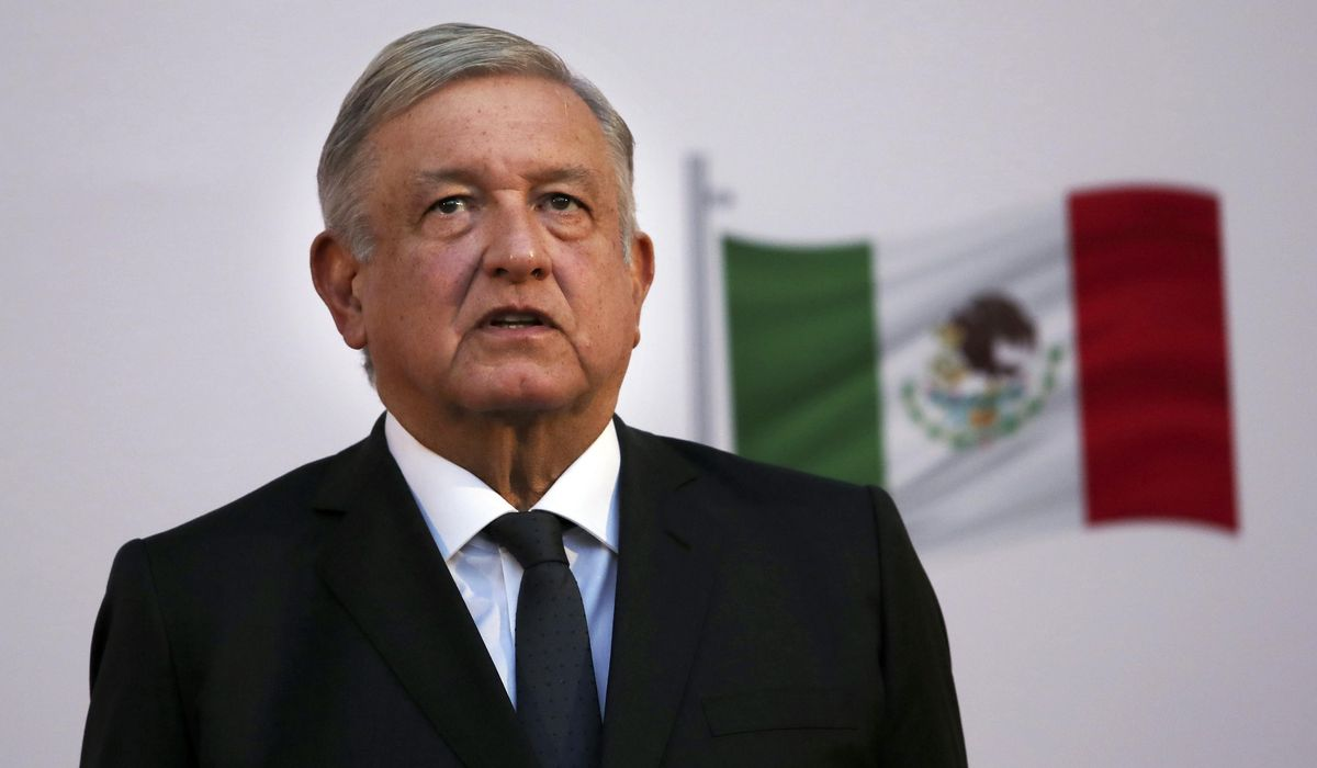 mexico_us_corruption_69941_c0-172-4221-2