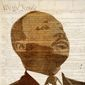 Illustration on MLK Day by Linas Garsys/The Washington Times