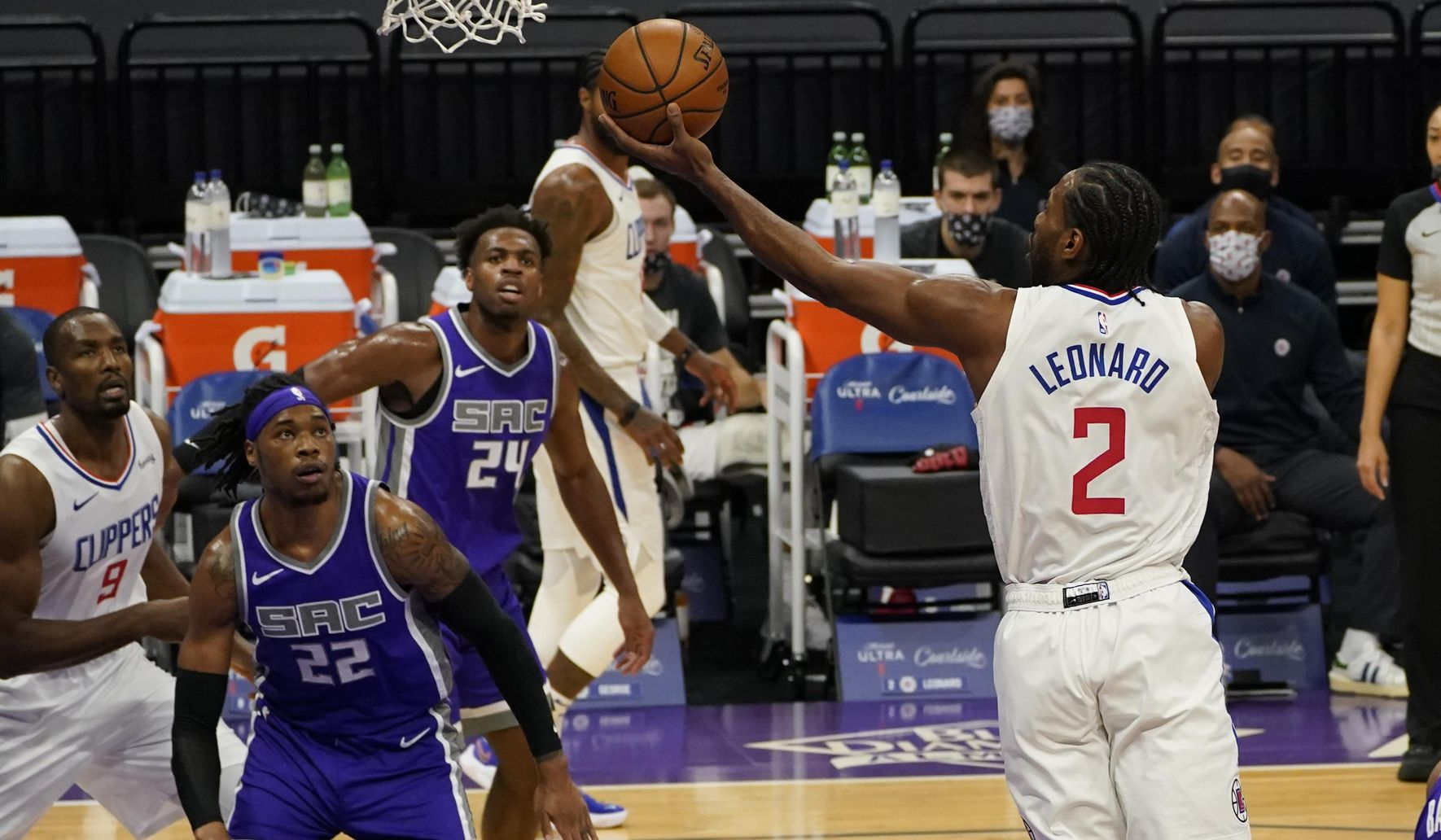 Clippers_kings_basketball_52212_c0-143-3428-2141_s1770x1032