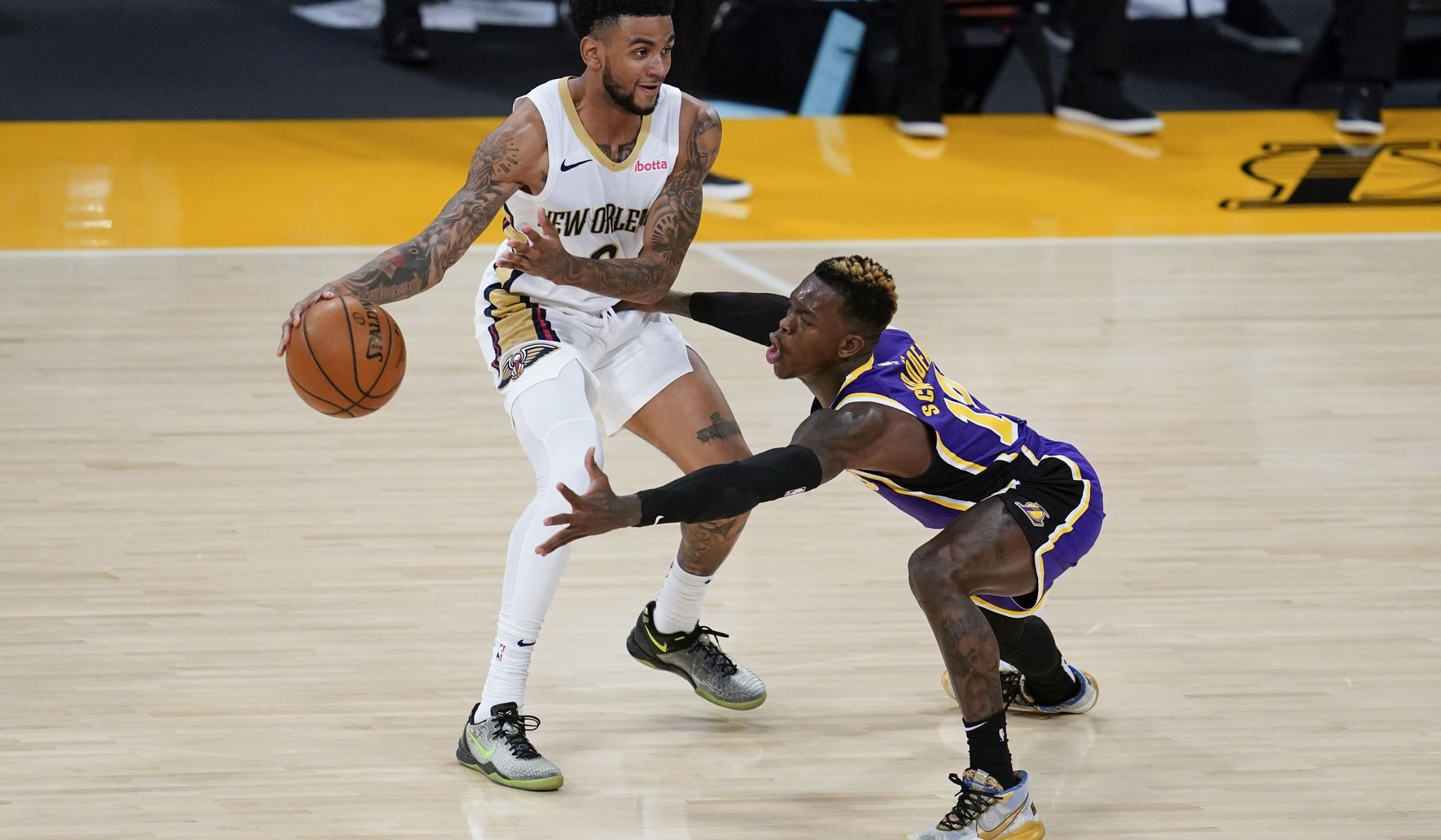 Pelicans_lakers_basketball_32759_c0-191-4564-2852_s1770x1032