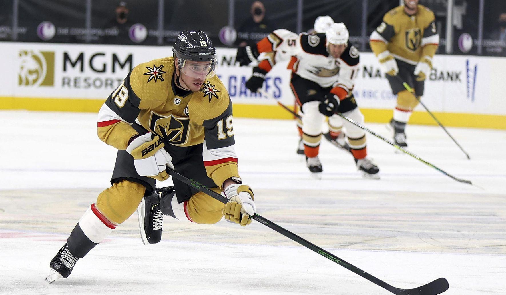 Ducks_golden_knights_hockey_73139_c0-128-2292-1464_s1770x1032
