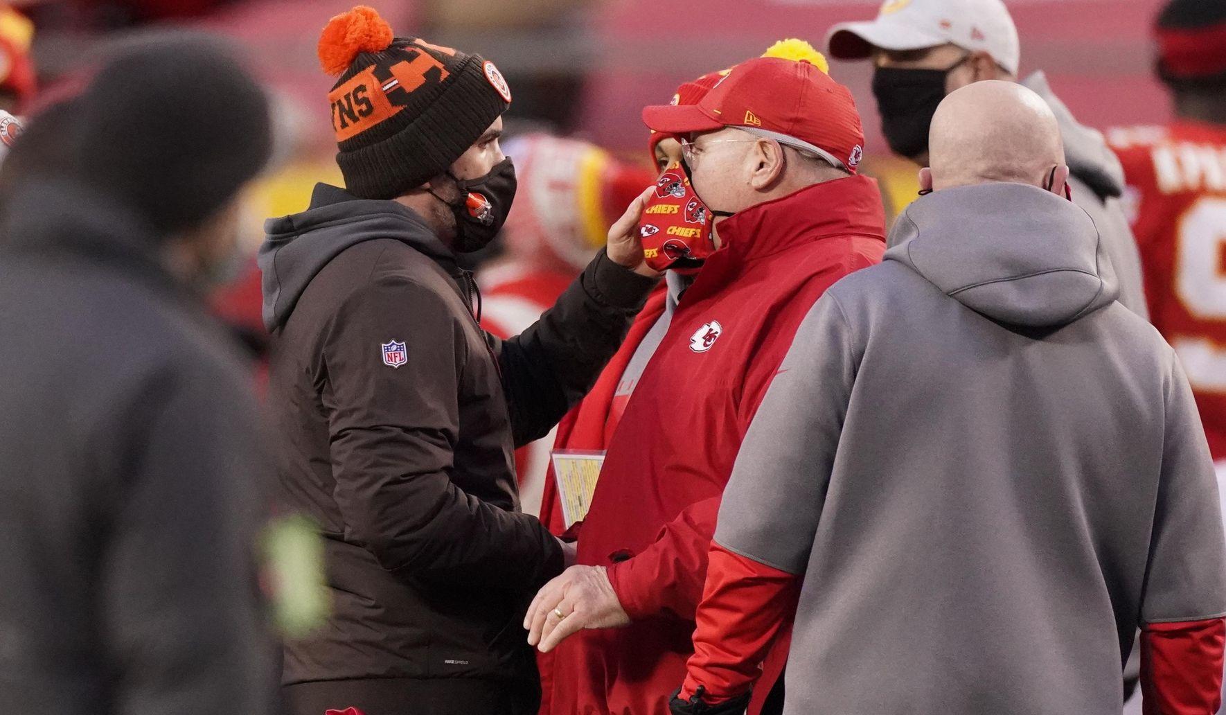 Browns_chiefs_football_33457_c0-135-3228-2017_s1770x1032