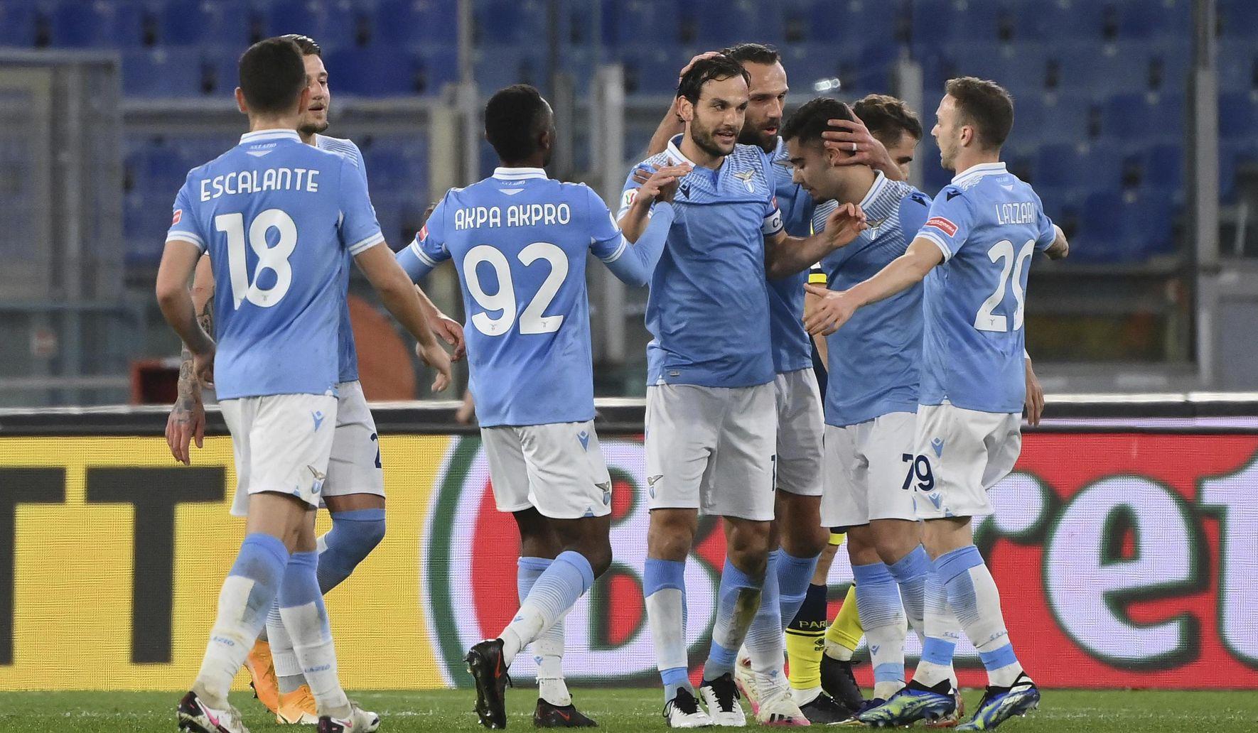 Italy_soccer_italian_cup_36541_c0-124-2968-1854_s1770x1032