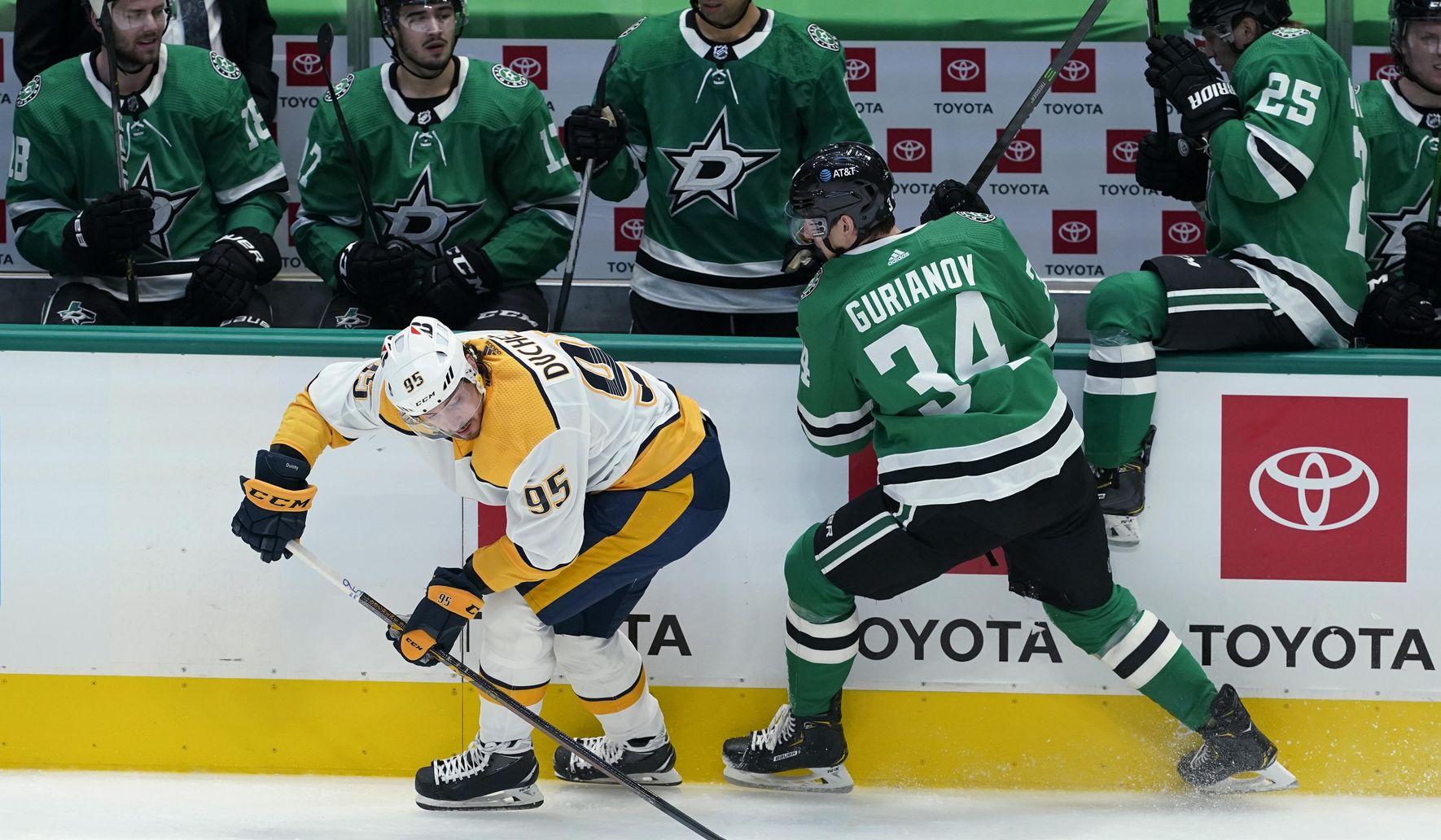 Predators_stars_hockey_52684_c0-215-5145-3214_s1770x1032