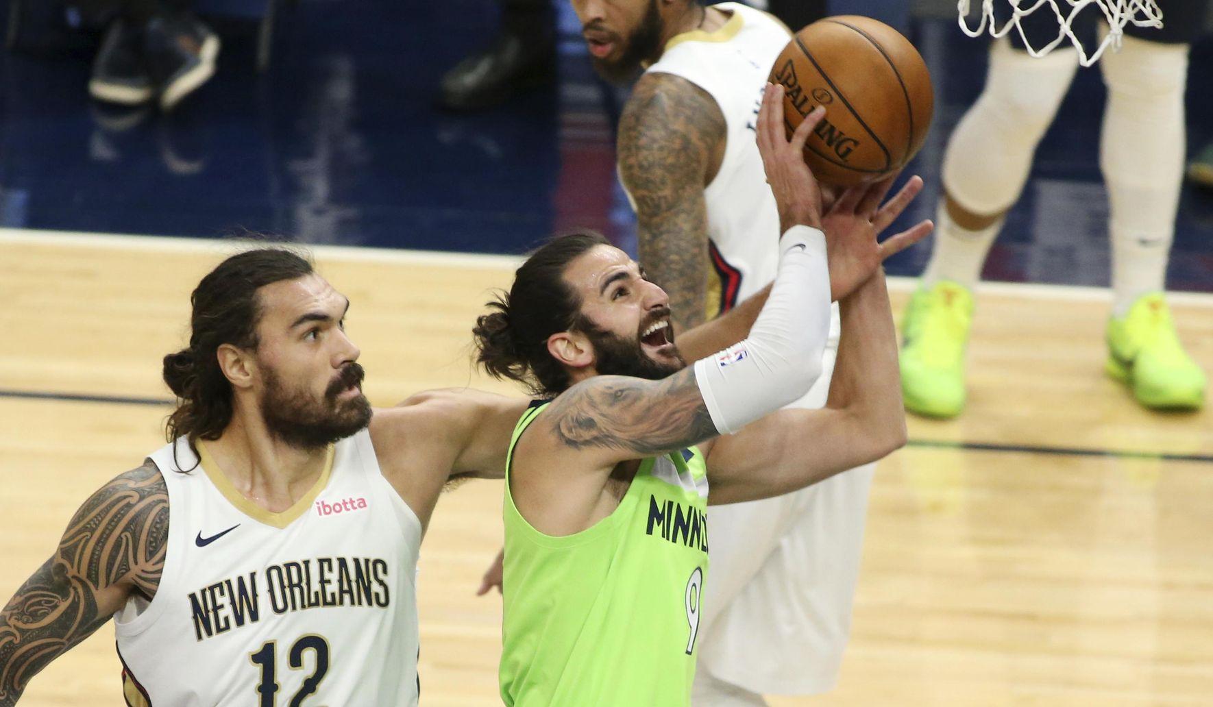 Pelicans_timberwolves_basketball_95223_c0-122-2927-1828_s1770x1032