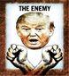 trump-enemy.jpg