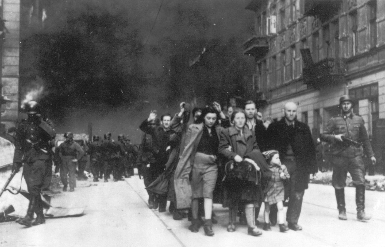 Yad Vashem concerned over Polish case against researchers