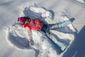 2_152021_winter-weather-texas-508202.jpg