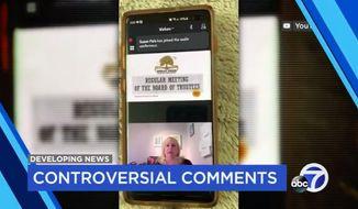 Screenshot via ABC 7