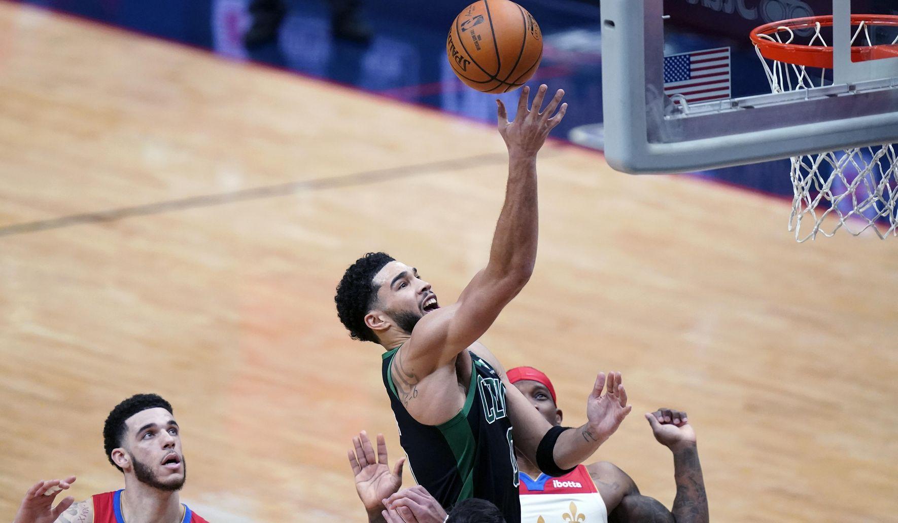 Celtics_pelicans_basketball_14640_c0-227-5425-3390_s1770x1032