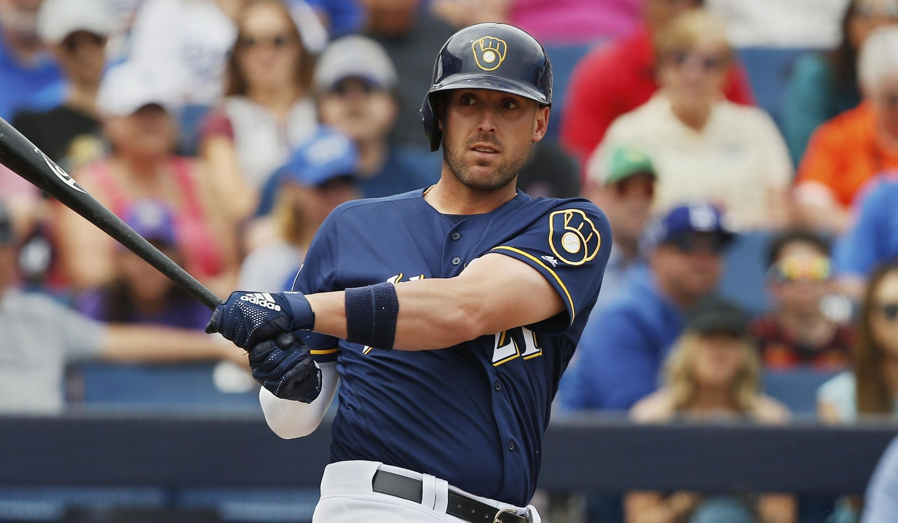 Brewers_shaw_baseball_25025_c85-0-4715-2700_s1770x1032