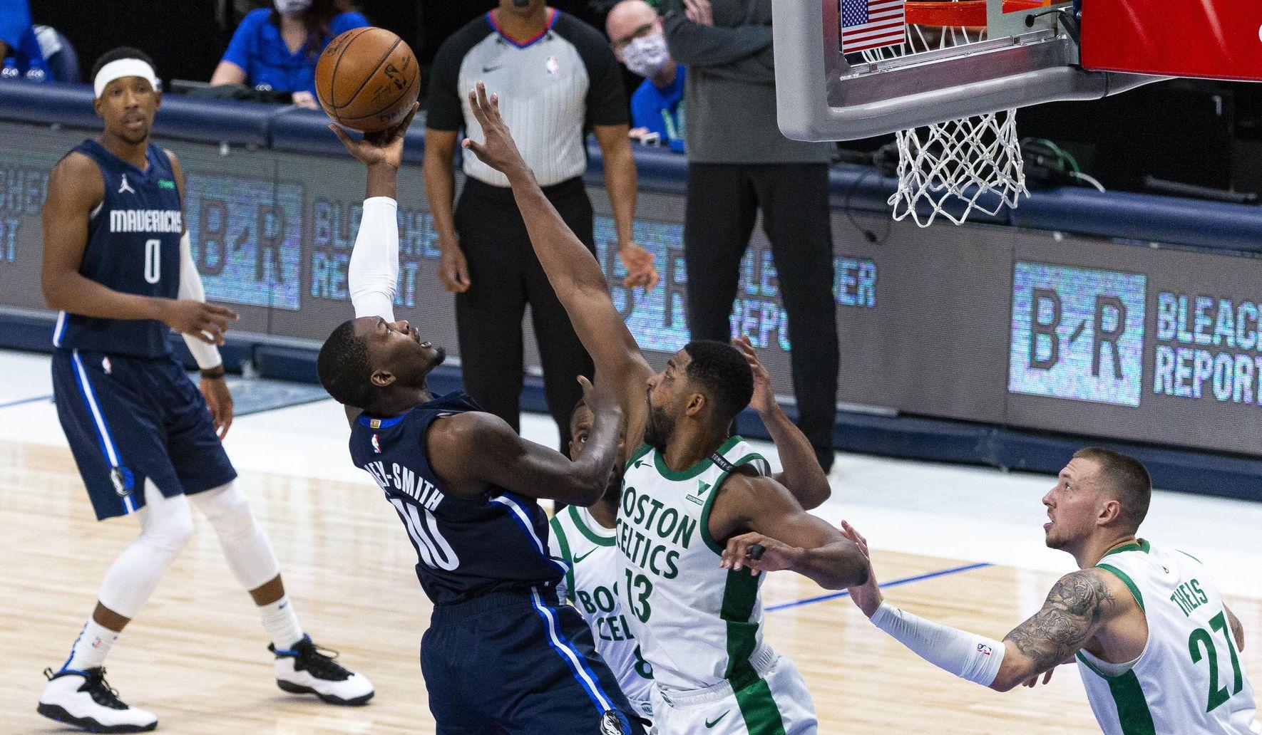 Celtics_mavericks_basketball_83999_c0-146-3501-2187_s1770x1032
